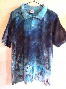 Polo shirts20140525 044