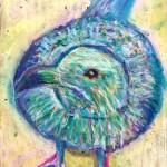 カモメ Gull