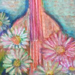 ロザリオのソナタとオイリュトミー#4 Biber:Rosary Sonatas, Eurythm
