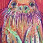 セイウチだっちゅーの Walrus